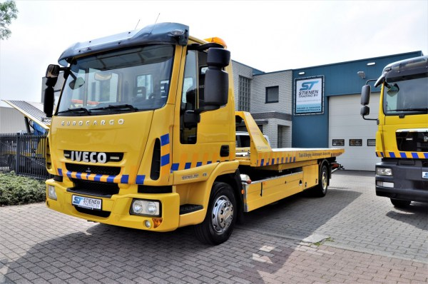 IvecoEurocargoBXPR68 (1) (Medium)