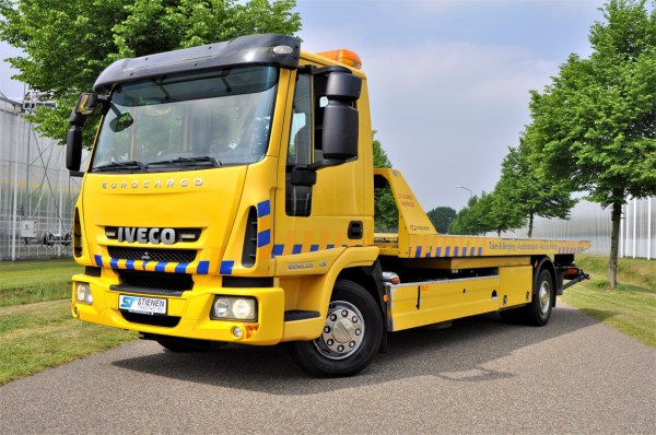 IvecoEurocargoBXPR68 (15) (Medium)