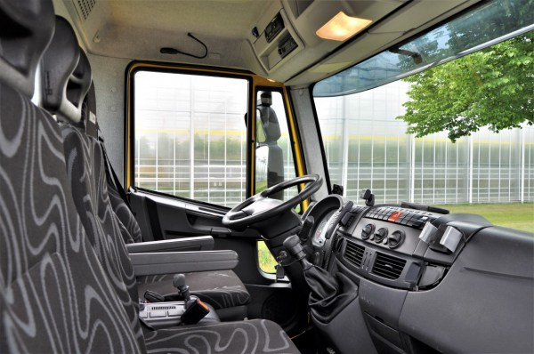 IvecoEurocargoBXPR68 (16) (Medium)