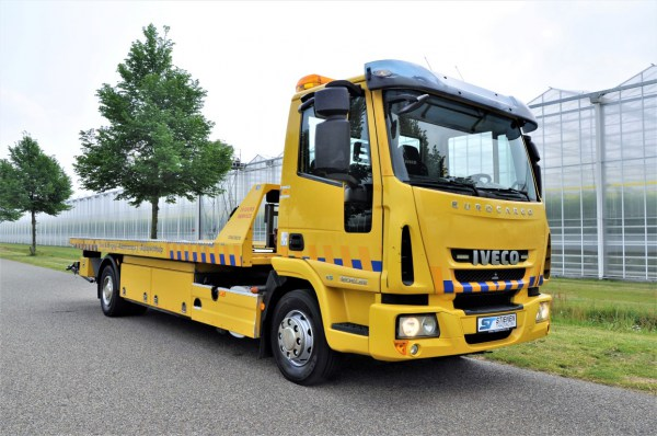 IvecoEurocargoBXPR68 (17) (Medium)