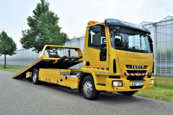 IvecoEurocargoBXPR68 (24) (Medium)