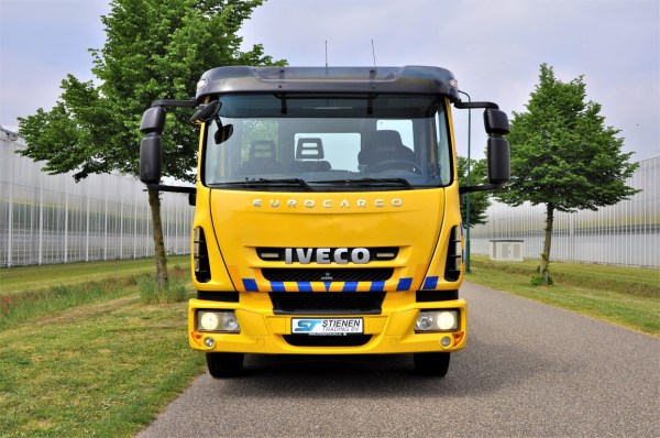 IvecoEurocargoBXPR68 (6) (Medium)