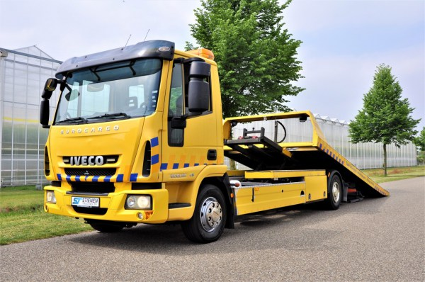 IvecoEurocargoBXPR68 (7) (Medium)