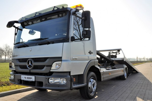 MBATEGO918L5804WS